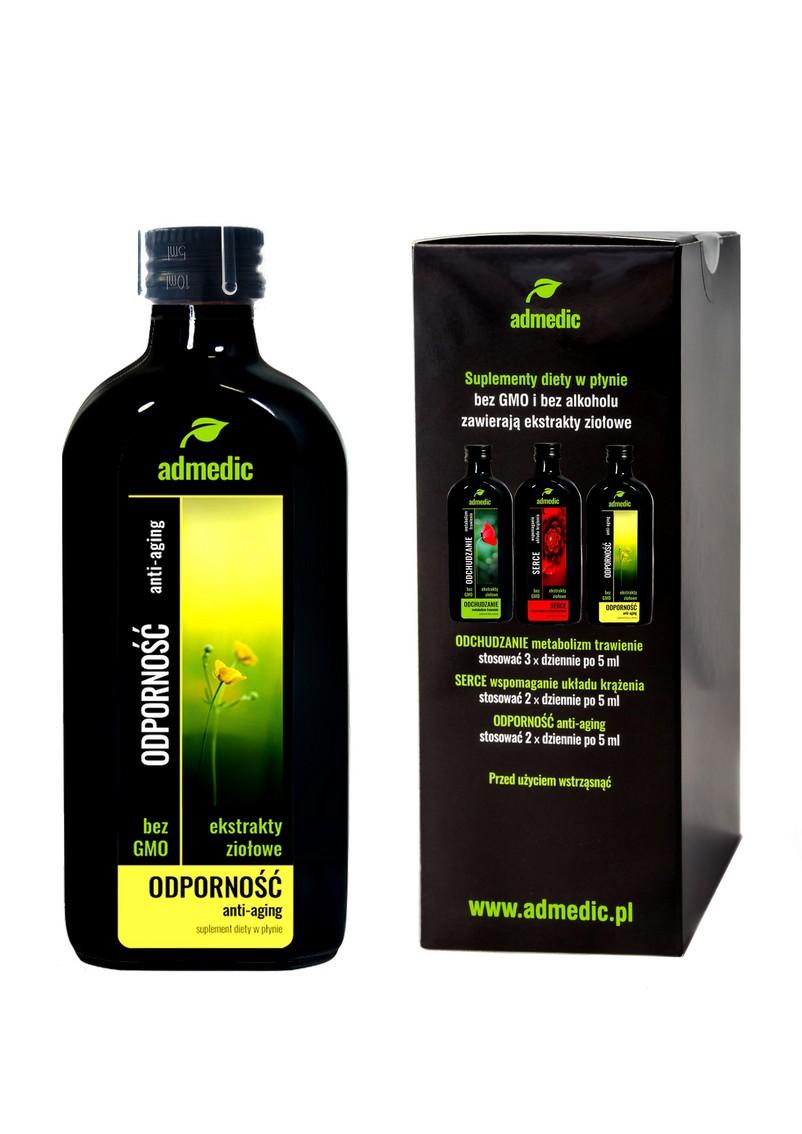 ADMEDIC.pl-odpornosc