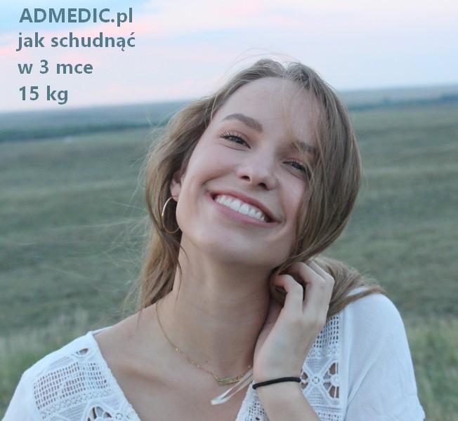 admedic.pl-opinie-klientow