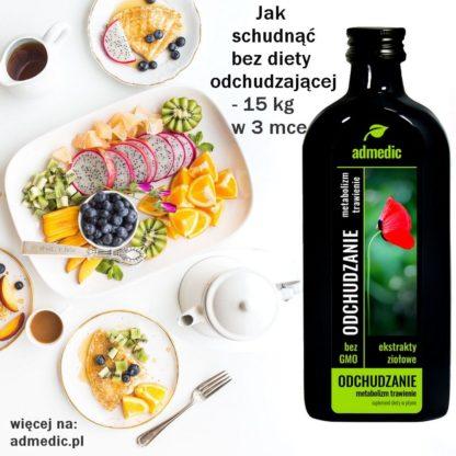 admedic.pl-ODCHUDZANIE-METABOLIZM-TRAWIENIE-jak-schudnąć