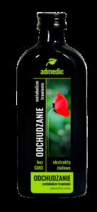 Admedic.pl-odchudzanie-metabolizm-trawienie